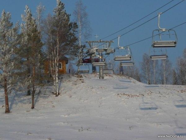 Подводим итоги горнолыжного сезона 2010