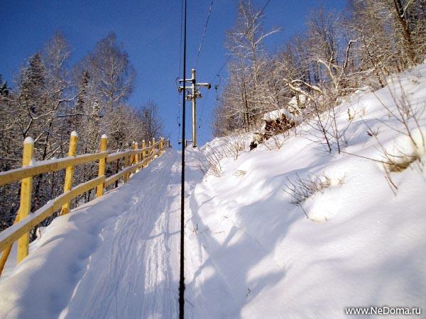 Картинки по запросу Миньяр горнолыжный курорт